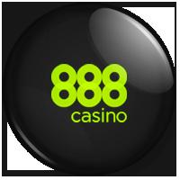 888 casino sicuri