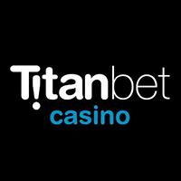 titan casino sicuri